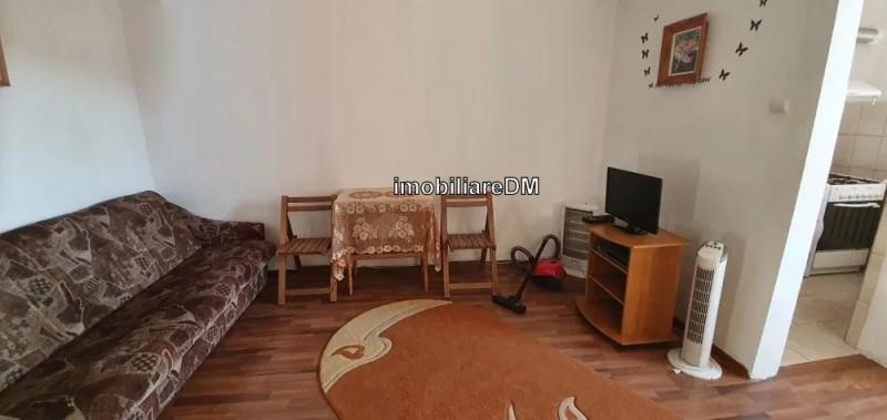 inchiriere-apartament-IASI-imobiliareDM1GTATFGCNGHGH63328964