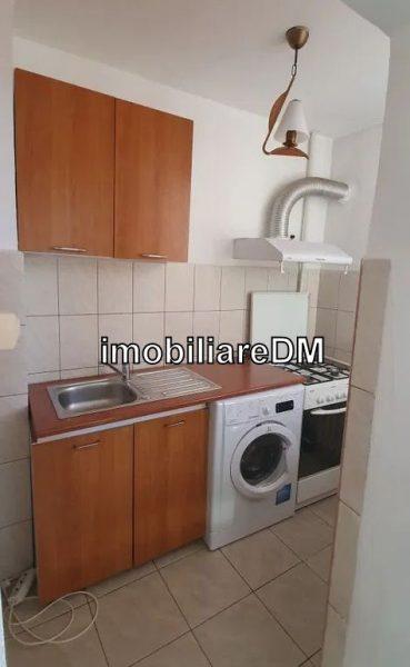 inchiriere-apartament-IASI-imobiliareDM4GTATFGCNGHGH63328964