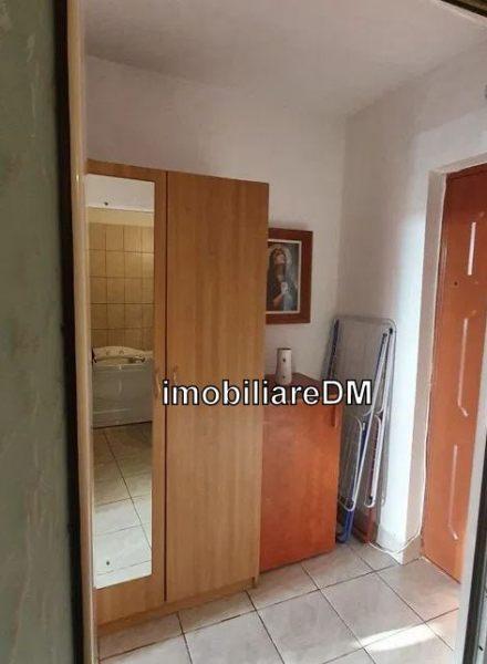 inchiriere-apartament-IASI-imobiliareDM5GTATFGCNGHGH63328964
