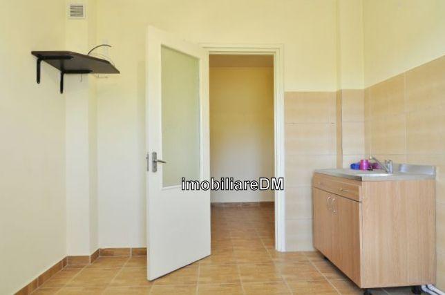 inchiriere apartament IASI imobiliareDM 4ACBDFNJBVMVBN8554126A8