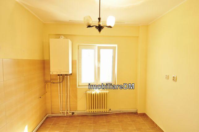 inchiriere apartament IASI imobiliareDM 5ACBDFNJBVMVBN8554126A8