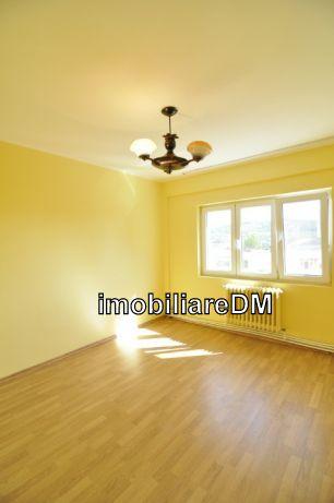 inchiriere apartament IASI imobiliareDM 7ACBDFNJBVMVBN8554126A8