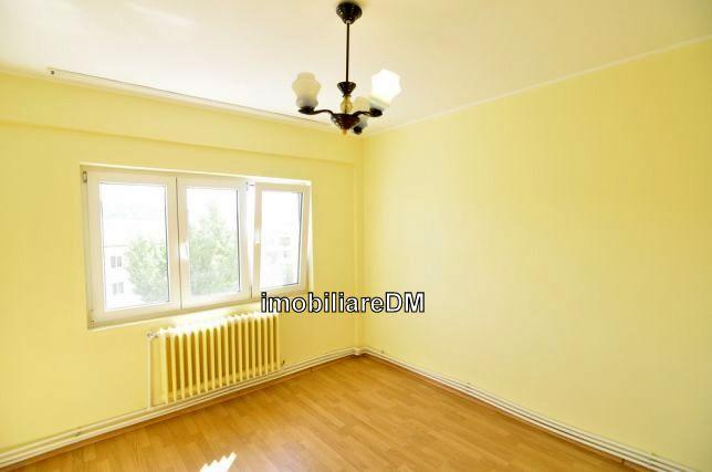 inchiriere apartament IASI imobiliareDM 8ACBDFNJBVMVBN8554126A8
