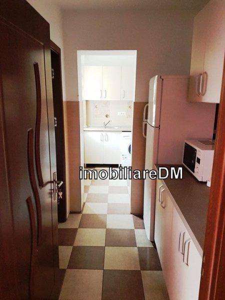inchiriere-apartament-IASI-imobiliareDM-1COPASDFZXVD855414A8