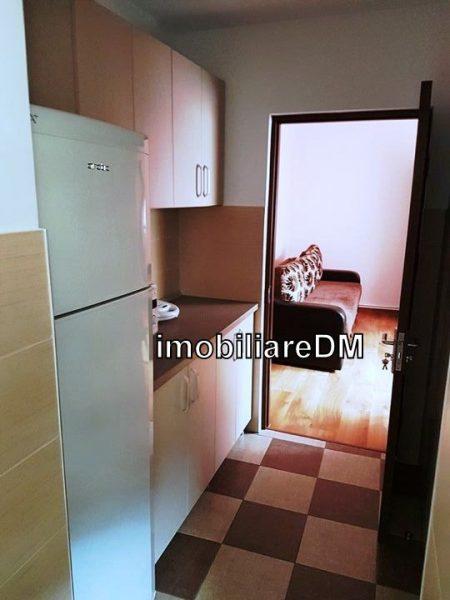 inchiriere-apartament-IASI-imobiliareDM-3COPASDFZXVD855414A8