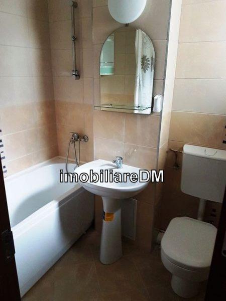 inchiriere-apartament-IASI-imobiliareDM-5COPASDFZXVD855414A8