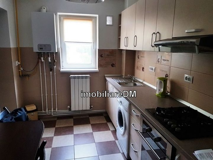 inchiriere-apartament-IASI-imobiliareDM-6COPASDFZXVD855414A8