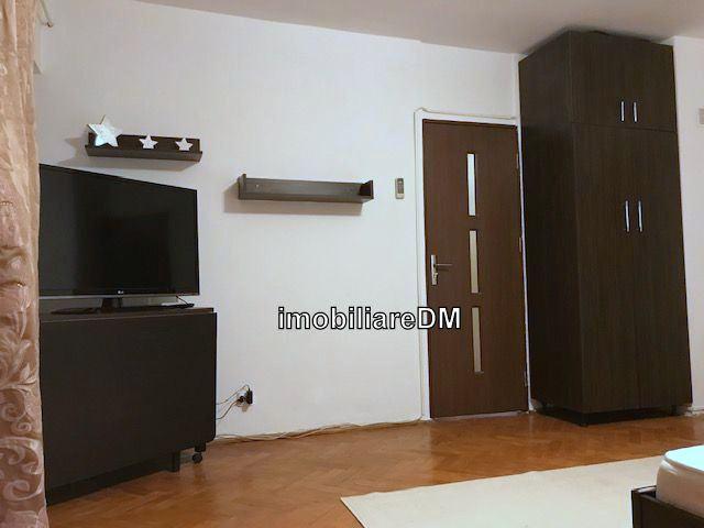 inchiriere-apartament-IASI-imobiliareDM3GRALPCFGMFG477874A21