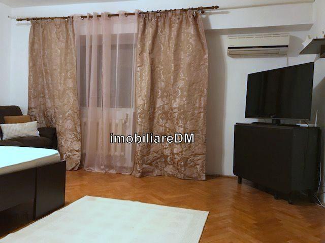 inchiriere-apartament-IASI-imobiliareDM4GRALPCFGMFG477874A21