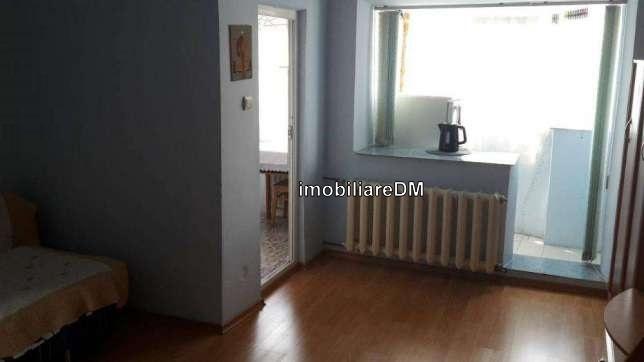 inchiriere apartament IASI imobiliareDM 1GARXCVZDF885412