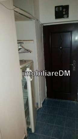 inchiriere apartament IASI imobiliareDM 2GARXCVZDF885412