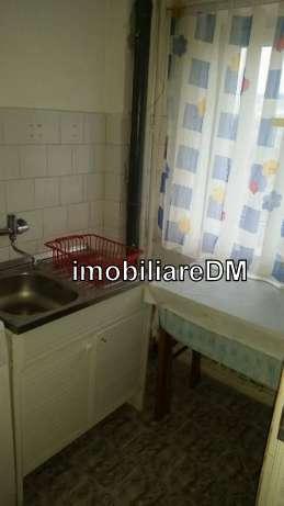 inchiriere apartament IASI imobiliareDM 5GARXCVZDF885412