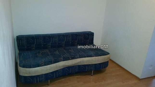 inchiriere apartament IASI imobiliareDM 6GARXCVZDF885412