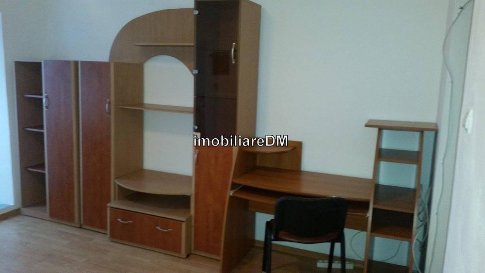 inchiriere apartament IASI imobiliareDM 8GARXCVZDF885412