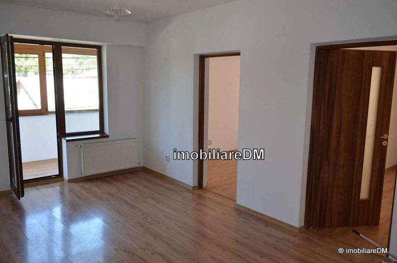 inchiriere-apartament-IASI-imobiliareDM-10TVLGBBNMJKH63265874