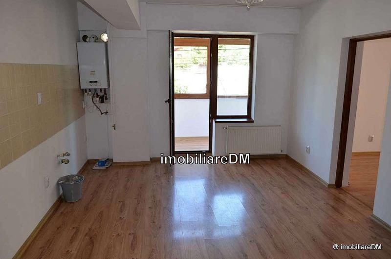 inchiriere-apartament-IASI-imobiliareDM-1TVLGBBNMJKH63265874