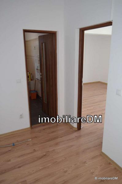 inchiriere-apartament-IASI-imobiliareDM-2TVLGBBNMJKH63265874