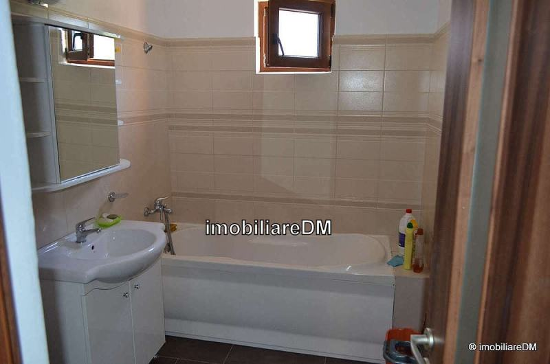 inchiriere-apartament-IASI-imobiliareDM-3TVLGBBNMJKH63265874