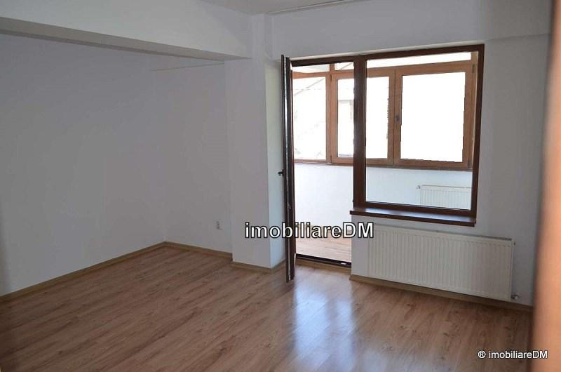 inchiriere-apartament-IASI-imobiliareDM-4TVLGBBNMJKH63265874