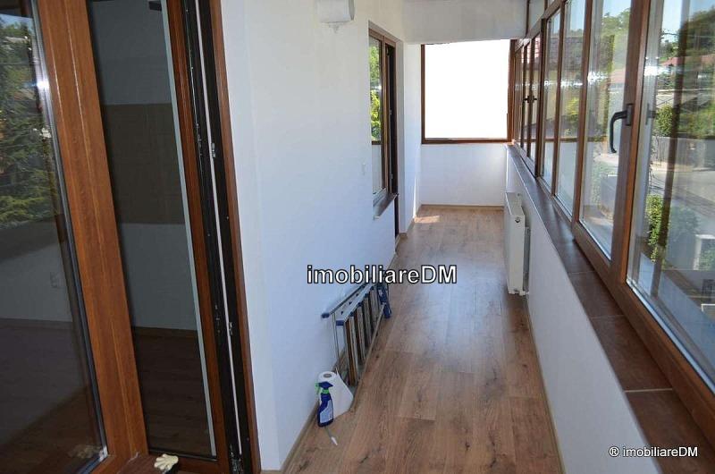 inchiriere-apartament-IASI-imobiliareDM-6TVLGBBNMJKH63265874