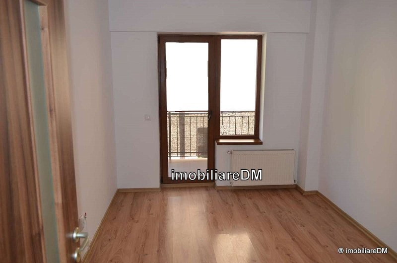 inchiriere-apartament-IASI-imobiliareDM-8TVLGBBNMJKH63265874