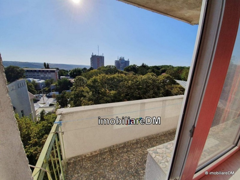 inchiriere-apartament-IASI-imobiliareDM-1COPSDHXGXDFBXCV663256897A9
