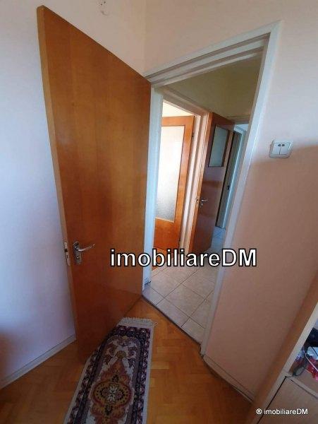 inchiriere-apartament-IASI-imobiliareDM-5COPSDHXGXDFBXCV663256897A9