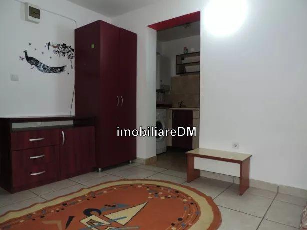 inchiriere apartament IASI imobiliareDM 2BILDFGTRDFGHJ52412229A8