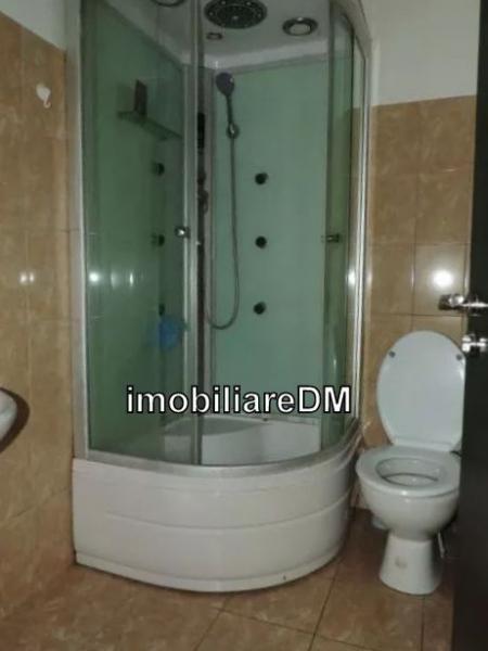inchiriere apartament IASI imobiliareDM 3BILDFGTRDFGHJ52412229A8