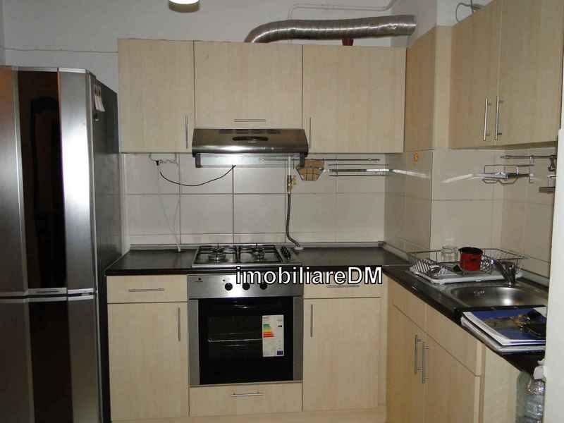 inchiriere-apartament-IASI-imobiliareDM-1GPKSFGSDFGBCV5541120