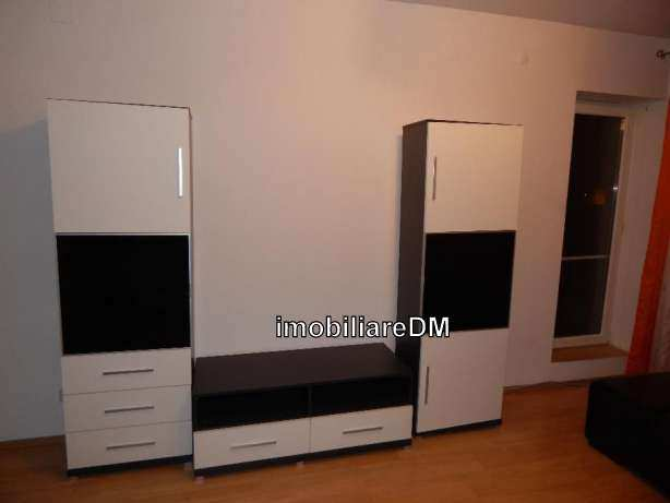 inchiriere-apartament-IASI-imobiliareDM-2GPKSFGHDTYHDYGF55411247A7