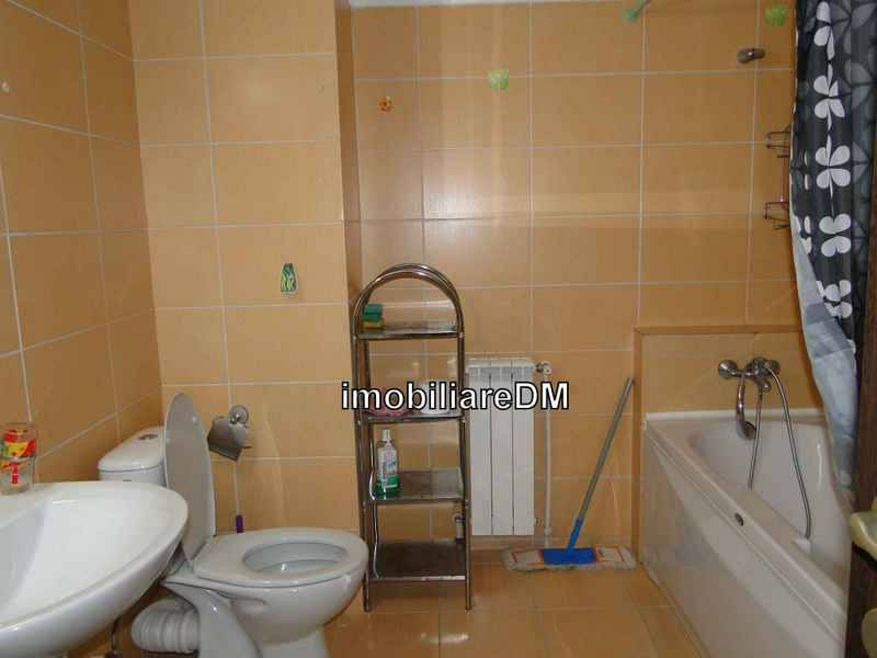 inchiriere-apartament-IASI-imobiliareDM-2GPKSFGSDFGBCV5541120