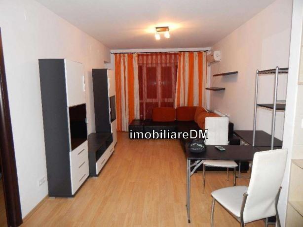 inchiriere-apartamente-IASI-imobiliareDM-2GPKSFGS885633A
