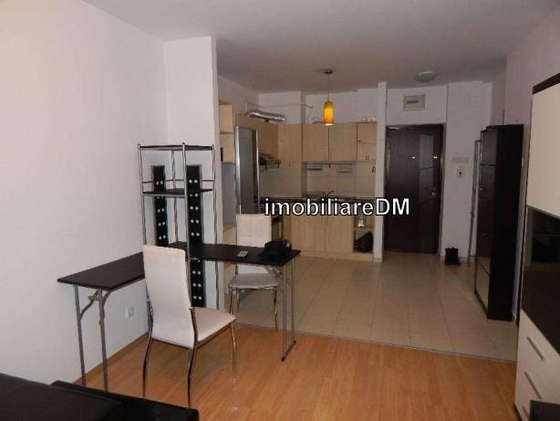 inchiriere-apartamente-IASI-imobiliareDM-3GPKSFGS885633A