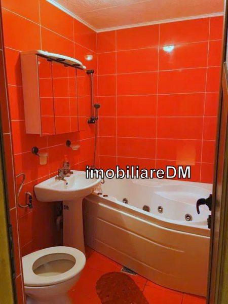 inchiriere-spatiu-IASI-imobiliareDM3ACBDGHCNVBGH556325257A20