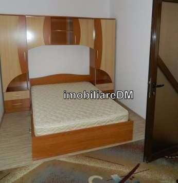 inchiriere-apartament-IASI-imobiliareDM-10TATFGHDHHCVB855412