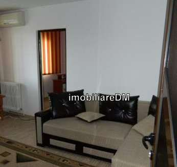 inchiriere-apartament-IASI-imobiliareDM-11TATFGHDHHCVB855412