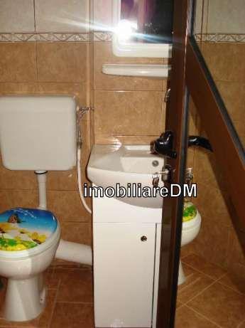 inchiriere-apartament-IASI-imobiliareDM-1TATFGHDHHCVB855412