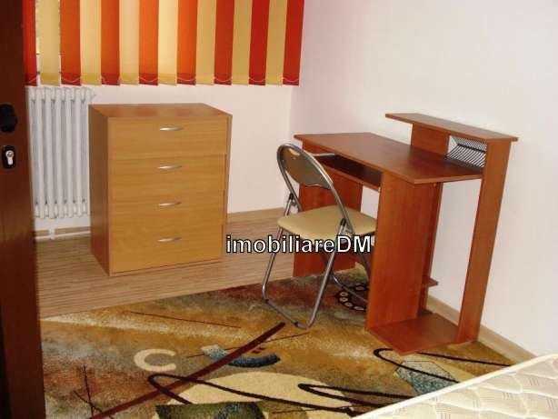 inchiriere-apartament-IASI-imobiliareDM-2TATFGHDHHCVB855412