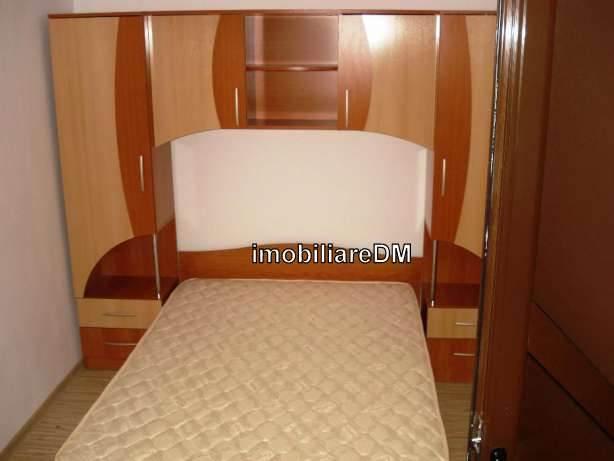 inchiriere-apartament-IASI-imobiliareDM-3TATFGHDHHCVB855412