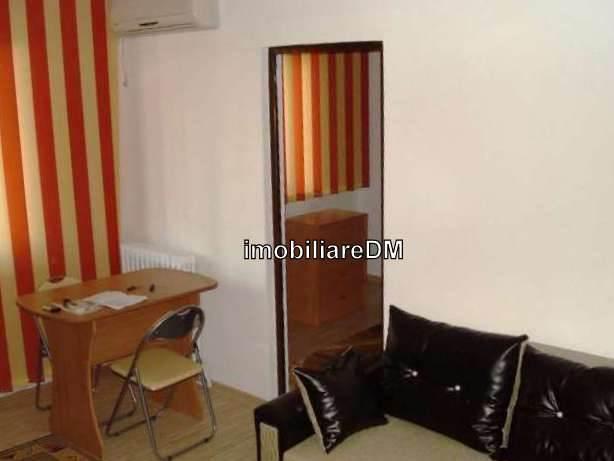 inchiriere-apartament-IASI-imobiliareDM-4TATFGHDHHCVB855412