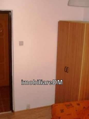 inchiriere-apartament-IASI-imobiliareDM-5TATFGHDHHCVB855412