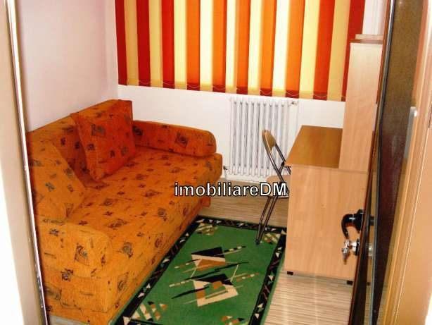 inchiriere-apartament-IASI-imobiliareDM-6TATFGHDHHCVB855412