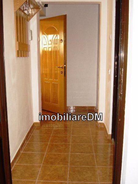 inchiriere-apartament-IASI-imobiliareDM-7TATFGHDHHCVB855412