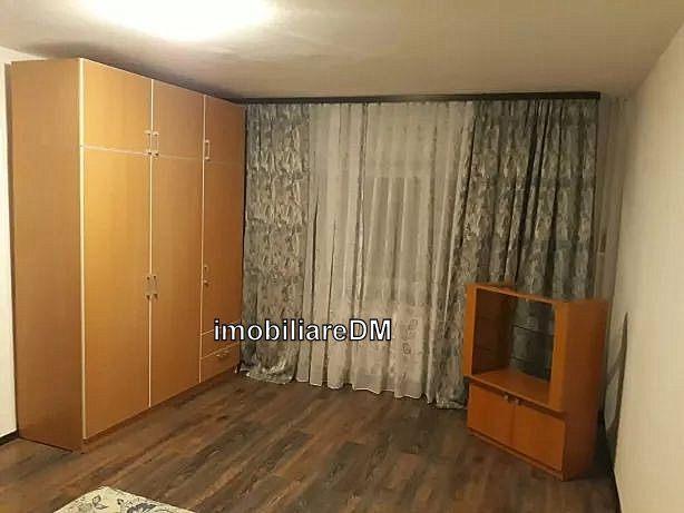 inchiriere-apartament-IASI-imobiliareDM-1PACDGHJCNVBNGH652412563A9
