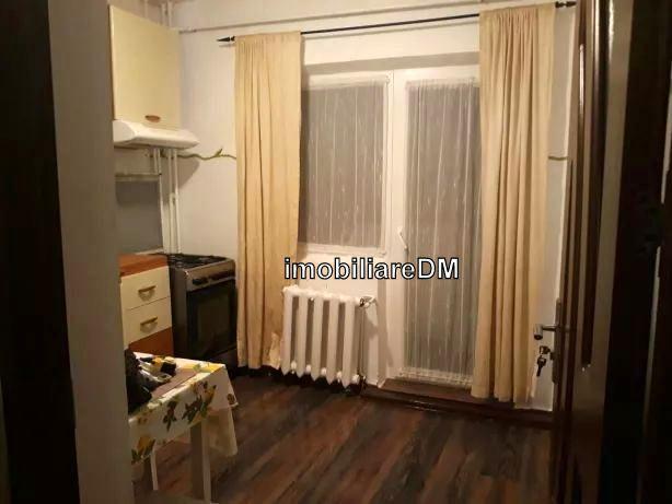 inchiriere-apartament-IASI-imobiliareDM-5PACDGHJCNVBNGH652412563A9
