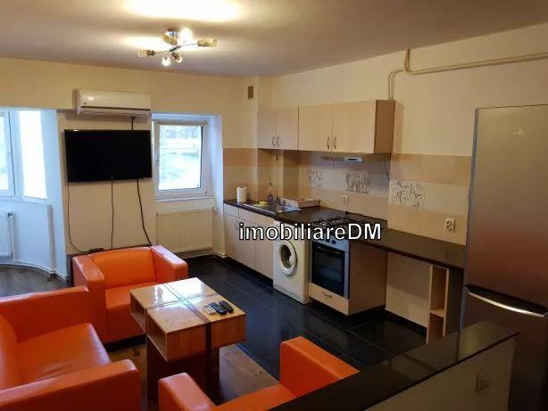 inchiriere-apartament-IASI-imobiliareDM2GRAFJM-BNVBH56332414