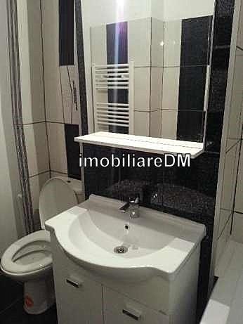 inchiriere-apartament-IASI-imobiliareDM4GRAFJM-BNVBH56332414