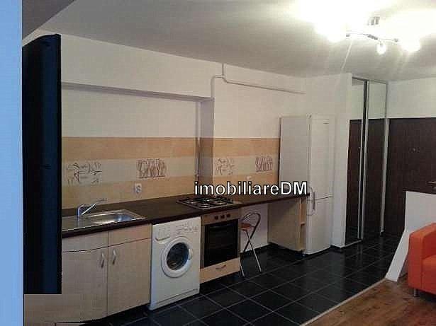 inchiriere-apartament-IASI-imobiliareDM7GRAFJM-BNVBH56332414