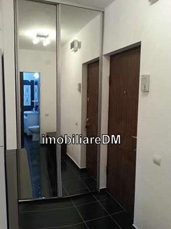 inchiriere-apartament-IASI-imobiliareDM8GRAFJM-BNVBH56332414